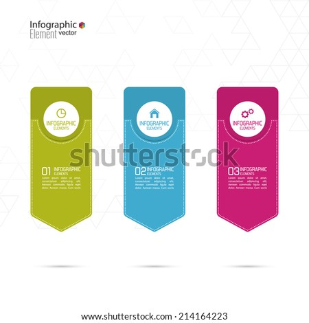 Comparative chart with templates for presentation, informative forms. Option. Infographic  report, statistics, infochart, advertising, web button, explanation. bookmark. Process step by step. - stock vector
