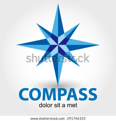 Welcome to Compass Search