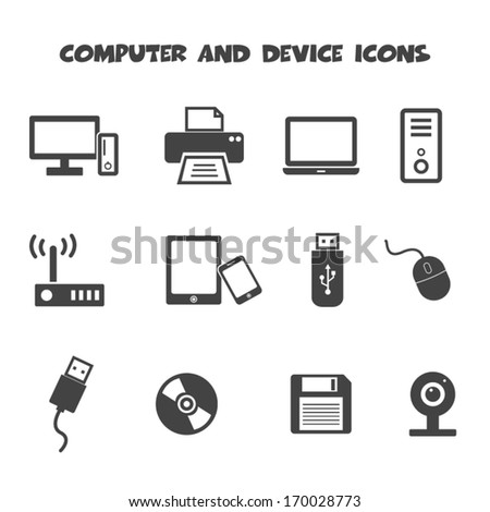 router icon stock photos  images   u0026 pictures