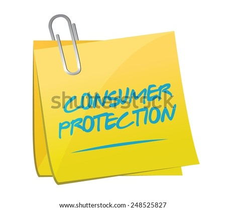 Government Regulations Stock Photos Images Amp Pictures
