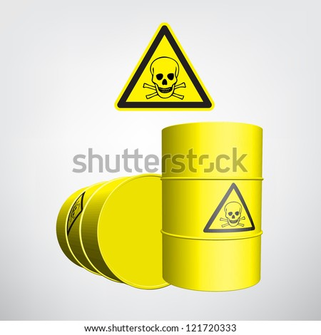 how to clean up hcl spill