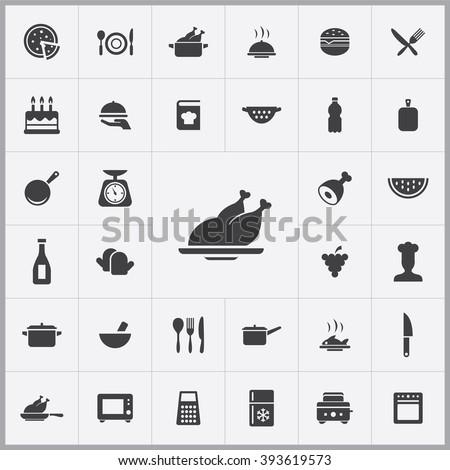 cooking Icon, cooking Icon Vector, cooking Icon Art, cooking Icon eps, cooking Icon Image, cooking Icon logo, cooking Icon Sign, cooking icon Flat, cooking Icon web, cooking icon app, cooking icon UI - stock vector