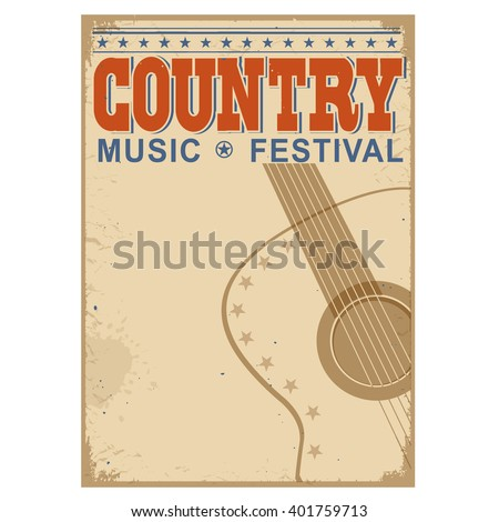 country western stock photos images amp pictures