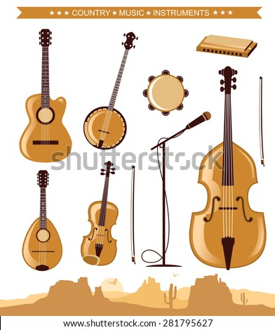 banjo stock photos images amp pictures shutterstock