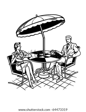 Search as well Streetlights together with Ball chair besides Search as well Vintage Metal Garden Furniture Uk. on retro cafe table and chairs