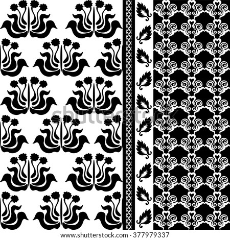 victorian motif stock photos images amp pictures