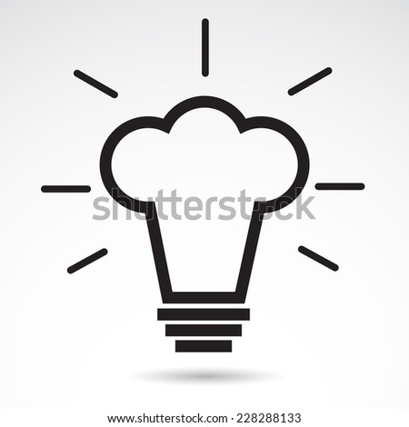 Recipe Icon Stock Photos, Images, & Pictures | Shutterstock