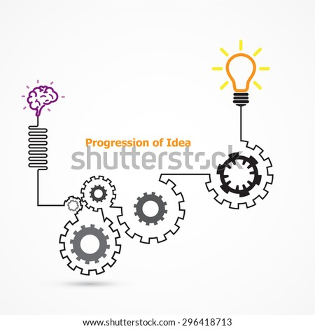 output stock photos  images   u0026 pictures