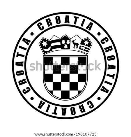 Search Vectors likewise 235102043023749503 likewise Location Of Dalmatia moreover Amoret also Search. on dubrovnik croatia map