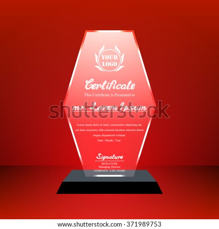 Crystal Stock Photos Images Amp Pictures Shutterstock