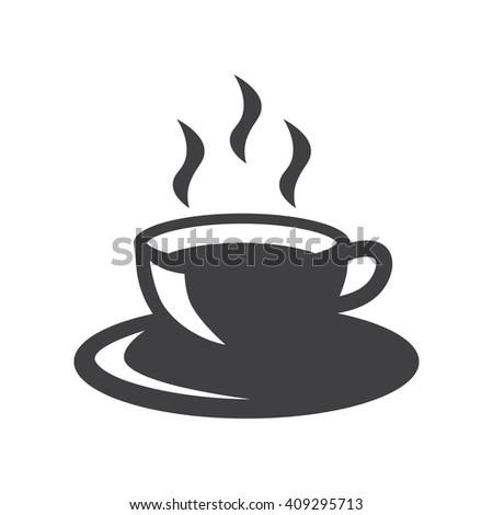 Cup icon, Cup icon eps10, Cup icon vector, Cup icon eps, Cup icon jpg, Cup icon path, Cup icon flat, Cup icon app, Cup icon web, Cup icon art, Cup icon, Cup icon AI - stock vector