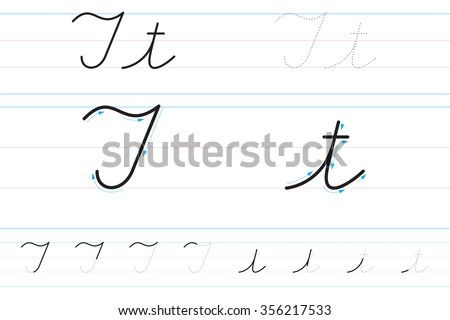 script writing 101