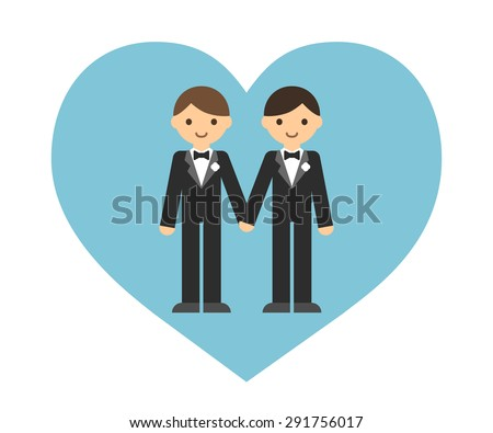 Tuxedo Stock Photos Images Amp Pictures Shutterstock