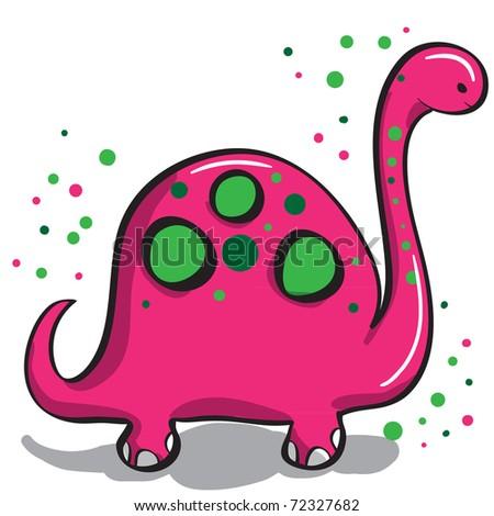 Cute Dinosaur Logo Cute Dinosaur Everything
