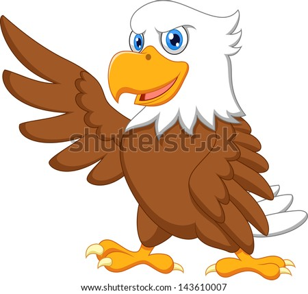 Cute hawk Stock Photos, Images, & Pictures | Shutterstock