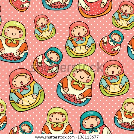 matryoshka stock photos images amp amp pictures