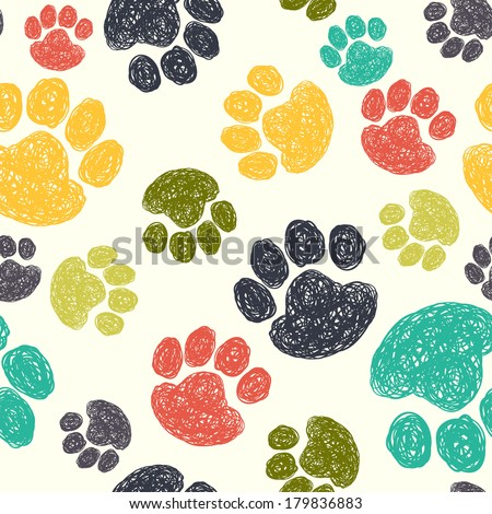 Paw Stock Photos Images Amp Pictures