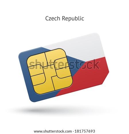 Republic cellphone virgin prepaid czech
