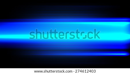 dark blue abstract light background for computer graphic website internet and business. infographic - stock vector