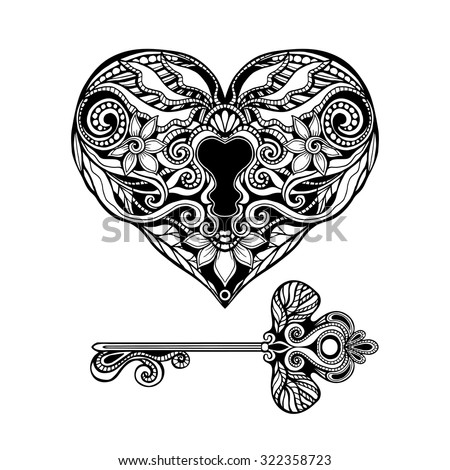 487420463 as well Search furthermore 526845892 together with I0000Uso2cnECN3w additionally Kp Alice In Wonderland. on vintage door s with skeleton key