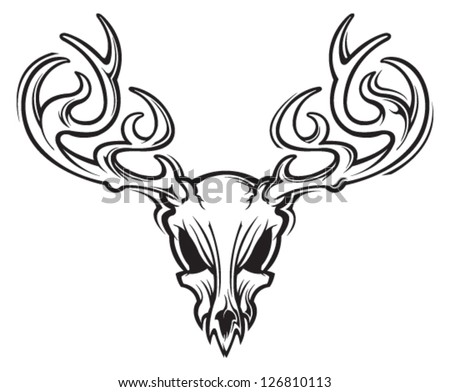 Search together with Gun Target Clip Art further Quality Outline Goat Head Tattoo Design also Archery moreover Y3Jvc3NoYWlyIHRhdHRvbw. on deer target clip art