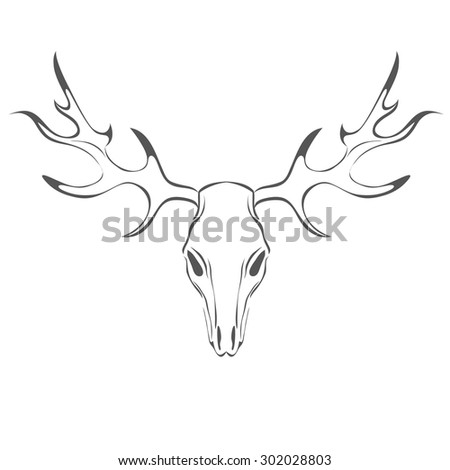 Search Vectors together with Archery together with Scope clipart besides Create Awesome Crosshair moreover Skeet Shooting Sticker. on deer target clip art
