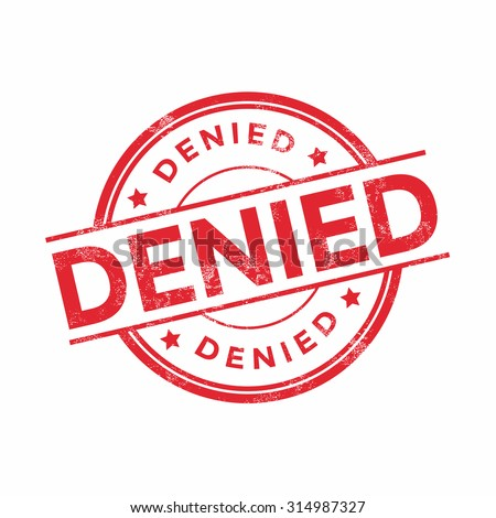 lowes credit card application denied