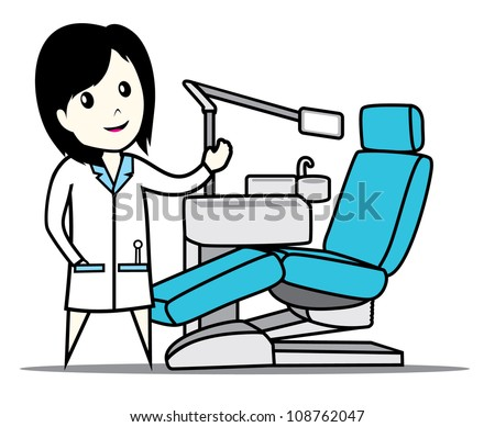 stock-vector-dentist-chair-108762047.jpg