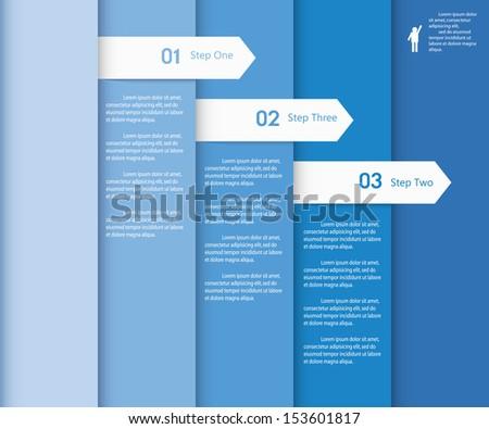 Timeline Website Template Images - Timeline website template