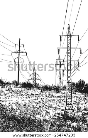 Electrical Wiring Proposal furthermore Wiegand Wiring Diagram further Telephone Wiring Diagram On Side Of House moreover Motor Lead Connections Wiring Diagram besides Visio Logical  work Diagram. on house network wiring diagram