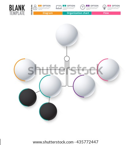 bullseye chart template - orge stock photos images pictures shutterstock