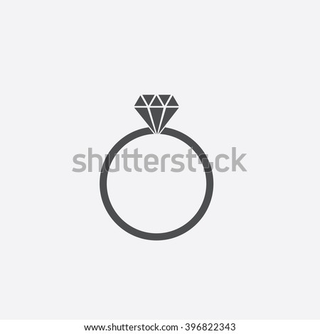 diamond silhouette stock photos images amp pictures