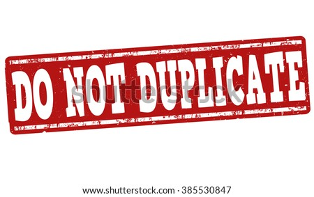 how to not allow duplicates in vector in c++