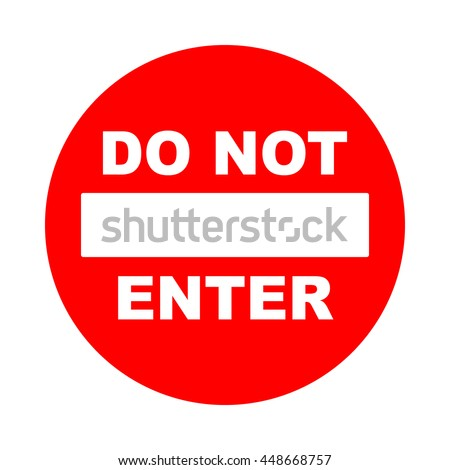 Texting hazard Stock Photos, Images, & Pictures | Shutterstock