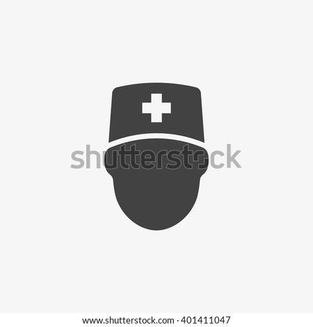 Doctor Icon, Doctor Icon Vector, Doctor Icon Flat, Doctor Icon Sign, Doctor Icon App, Doctor Icon UI, Doctor Icon Art, Doctor Icon Logo, Doctor Icon Web, Doctor Icon JPG, Doctor Icon, Doctor Icon EPS - stock vector