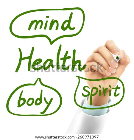 essay on healthy mind lives in a healthy body