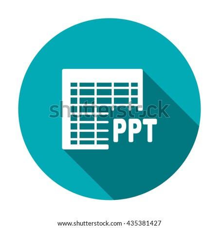 document Icon JPG, document Icon Graphic, document Icon Picture, document Icon EPS, document Icon AI, document Icon JPEG, document Icon Art, document Icon Vector, document sign, document symbol - stock vector