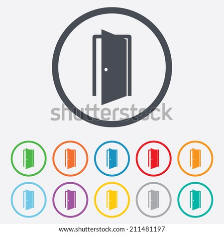 locked door stock photos images pictures shutterstock