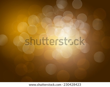 Dramatic lighting effect background. This lighting background enhance your design work look modern. - stock vector