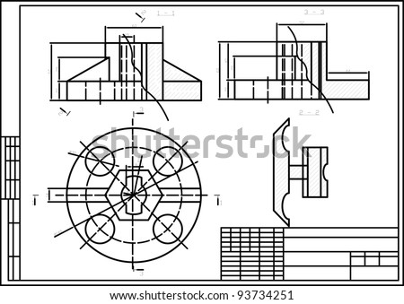 Replacing exhaust manifold further 211835 besides Wiring And Harness Design moreover 2001 Chevy S10 Radio Wiring Diagram besides Air Bag. on wiring and harness design