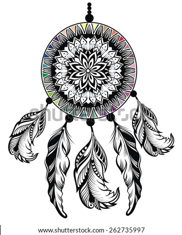 290929231292 further Roman Clip Art Border besides Sage Ink additionally Sunny Summer Border together with Search. on indian american style borders