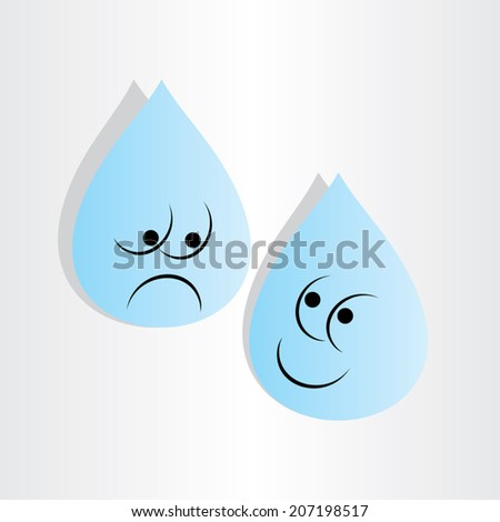 Devastating smile Stock Photos, Images, & Pictures ...
