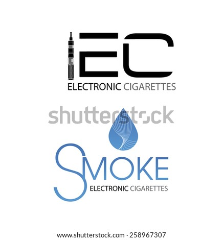 Can you sell electronic cigarette on ebay