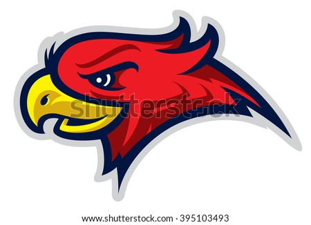 mascot stock photos  images    pictures shutterstock Indian Warrior Logo Cherokee Indian Chief Logo