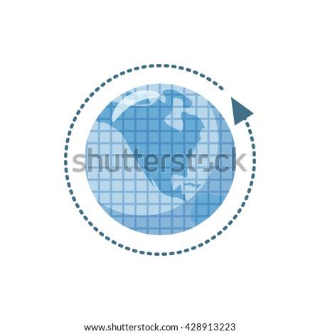 Earth icon. Earth icon art. Earth icon web. Earth icon new. Earth icon www. Earth icon app. Earth icon big. Earth icon ui. Earth icon jpg. Earth icon best. Earth icon sign. Earth icon site. Earth icon - stock vector