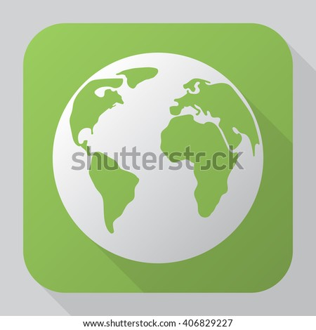 Earth icon, Earth icon eps10, Earth icon vector, Earth icon eps, Earth icon jpg, Earth icon path, Earth icon flat, Earth icon app, Earth icon web, Earth icon art, Earth icon, Earth icon AI, Earth icon - stock vector