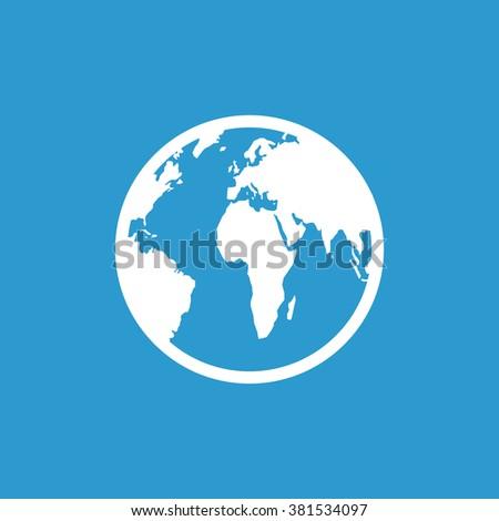 earth Icon. earth Icon Vector. earth Icon Art. earth Icon eps. earth Icon Image. earth Icon logo. earth Icon Sign. earth Icon Flat. earth Icon design. earth icon app. earth icon UI. earth icon web - stock vector