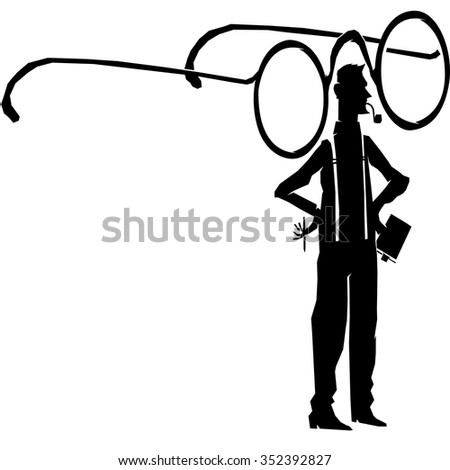 Editorial Revisions - stock vector