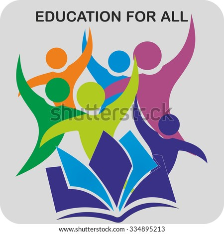 education for all This work is a collection of previously published articles by robert slavin the articles trace the evolution, over a quarter-century, of the powerful idea that given well-developed, rigorously evaluated methods and materials, teachers can succeed with virtually all children.