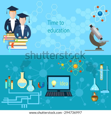 Chemistry universities classes